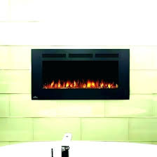 wall mount electric e reviews napoleon linear home design furniture lady fireplace review firepl