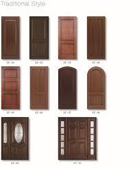 4 panel interior door inspirational 2 panel mahogany solid wood door design china manufacturer