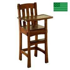 wooden high chairs for es photo fresh 5 chair dining table baby wood high chair fresh wooden high chairs