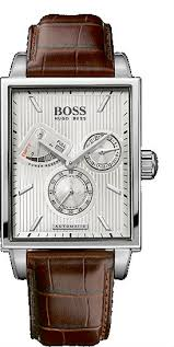 hugo boss 1512410 best hugo boss men online watches click here to view larger images