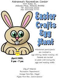 word easter egg flyer design with microsoft word 2007 beginner tutorial for