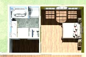 home addition calculator bedroom cost estimator room best ideas about on building adding do it yourself