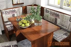 distressed black kitchen table dining room table bench lovely dining table distressed wood new distressed black