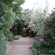 Small Picture Hortus Garden Design Landscaping The Hollies Reading