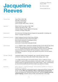 Beautiful Audiology Resume Ideas - Simple resume Office Templates .