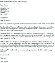 How To Write A Cover Letter To A Company Adorable Sample Cover Letter Uk Cover Letters Career Change Cover Letter R