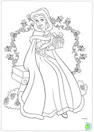 Small Picture 23 princess coloring pages print princess pictures to color all