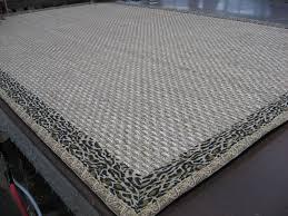 top 43 superlative black and white zebra rug leopard print area rug animal hide rugs outdoor