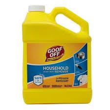 12 oz paint remover for carpet