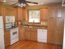 oak country kitchens.  Country Oak Country Kitchen Traditionalkitchen With Kitchens Houzz