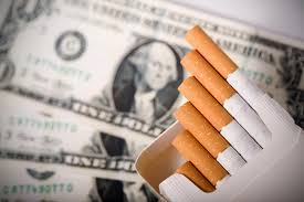 research paper on smoking quitting smoking it s all about your  quitting smoking it s all about your brain and money com smoking essay in urdu language research paper help