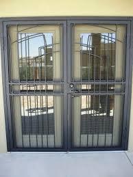 secure sliding door sliding glass door security awesome security screens for sliding glass doors security bolts