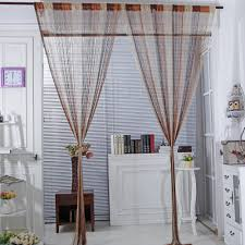 Valance Curtains For Living Room Online Get Cheap Valance Curtain Designs Aliexpresscom Alibaba