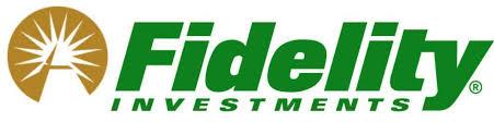 fidelity resume examples  fidelity resume templates  livecareer  fidelity security services inc logo