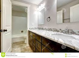 white bathroom cabinets with granite. royalty-free stock photo. download bathroom vanity cabinet with white granite cabinets o