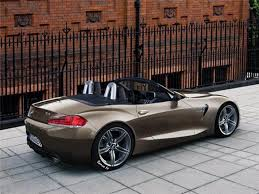 2018 bmw z4m. unique 2018 2018 bmw z4 m release date prices reviews specs and concept for bmw z4m