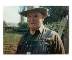 Jonathan Alma Hunt (1892-1964) - Find A Grave Memorial