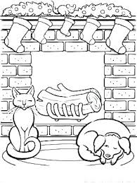 Coloring Pages Multiplication Coloring Worksheets 6th Grade This