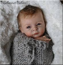 child size love doll lindea by gudrun legler reborned by bluebonnet babies babies to