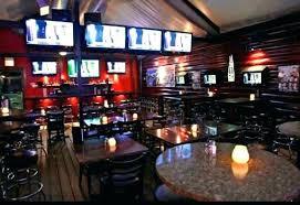 fireplace southington ct the restaurant closing menu south patio inn p90 fireplace