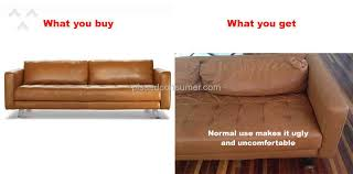 uncomfortable couch. Freedom Furniture Sofa Review 63951 Uncomfortable Couch A