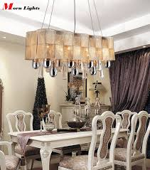 vintage modern lighting. vintage modern lighting chandelier european luxury rectangular crystal dinning room lights cheap china goodswelcome ceramic m