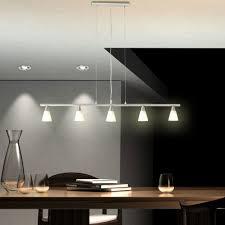 Best Lampen Ikea Wohnzimmer Gallery Erstaunliche Ideen