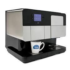 Flavia Vending Machine Enchanting FLAVIA Barista Office Coffee Machine MARS DRINKS