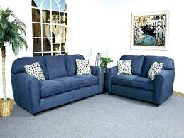 blue sectional sofa cursohuellahidricainfo navy blue