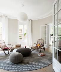 7 incredible modern rugs that you will covet this fall modern rugs 7 incredible modern rugs