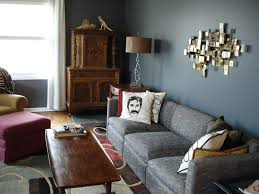 Living Room Decor With Fireplace Dark Gray Living Room Ideas Brown Tile Ceramic Fireplace Wall