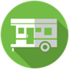 Caravan Site Licence - Chiltern District Council