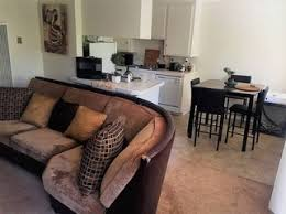 apartments for rent in bell gardens. Contemporary Gardens Private Room In Bell Gardens Gardens On Apartments For Rent In