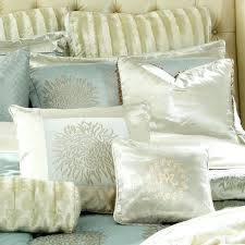 luxury bed sets luxury bedding set a bedding collection by luxury bed sets new luxury bedding