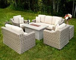 outdoor patio furniture. Outdoor Patio Furniture L