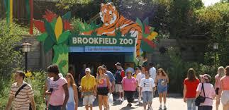 brookfield zoo logo. Modren Brookfield Buy Tickets Online For Brookfield Zoo Logo L