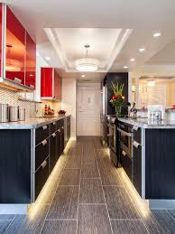 saveemail cabinet lighting backsplash home