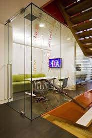 cool office interiors. Cool Office Lounge Interior Design Ideas Modern Chairs .  Seating Employee Lounges. Cool Office Interiors E