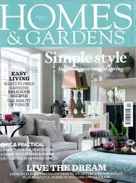 house and garden magazine. house garden magazines pretentious home magazine homes and gardens editor uk n