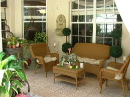 ideas for patio furniture. Best Outdoor Deck Furniture Patio Arrangement Ideas Plans For R