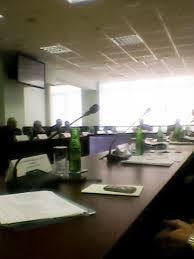 Защита докторской диссертации Защита докторской диссертации Фото 2