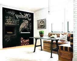 full size of family metal wall art hobby lobby industrial living room decor awesome blackboard chalkboard