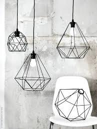 chandelier shades ikea pendant lamp shades pendant lamp shades best ideas on lighting chandelier lamp shades