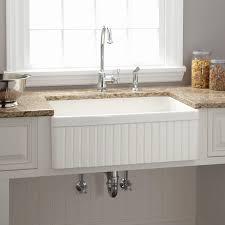 Picture 19 Of 50 Kohler Porcelain Sink Elegant Sinks Awesome