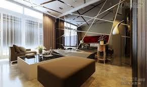 mirror wall design with decoration ideas living room of nifty mirrors on walls in living rooms