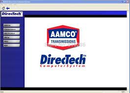 directechs wiring diagrams directechs image wiring mitc wiring diagram mitc wiring diagrams on directechs wiring diagrams