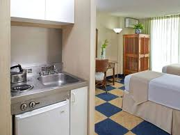kitchenette meaning astounding hotel rooms with kitchens cheap hotels with kitchenettes  hotel kitchenette meaning in chinese