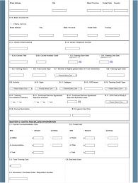 toefl essay sample limitation