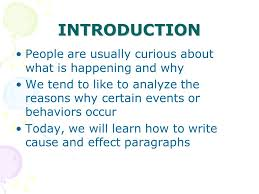this lesson plan has been created for community college students 3 introduction