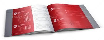 resume booklet resume booklet design indesign